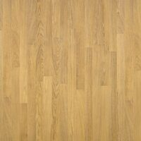 TH_Germany_Oak_Keln