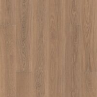 TH_3strip_Oak_Light_Brown
