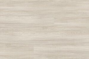 german-oak-white1