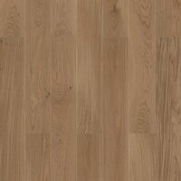 TH_1_Strip_Step_Oak_Baron_Copper