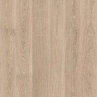 TH_3strip_Oak_Beige